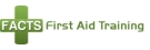 Facts First Aid Training