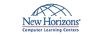 New Horizons Computer Learning Centers