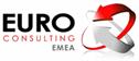 Euro Consulting EMEA