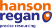 Hanson Regan Ltd