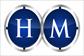 Hunter Macdonald Ltd