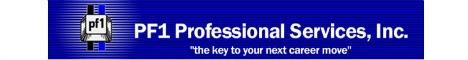 PF1Professional Services, Inc.