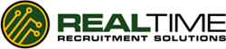 Real Time Recruitment Solutions