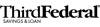 Third Federal Savings and Loan Association