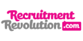 RecruitmentRevolution com