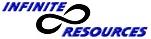 Infinite Resources, Inc.