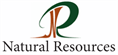Natural Resources Ltd