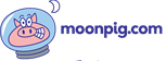 Moonpig.com