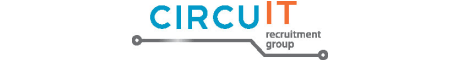 CircuIT Recruitment Group