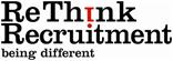 ReThink Recruitment