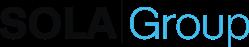 Sola Technology Ltd
