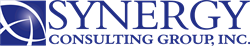 Synergy Consulting Group, Inc.