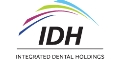 Integrated Dental Holdings