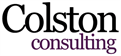 Colston Consulting LLP