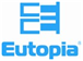 Eutopia Solutions Ltd