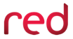 Red Commerce