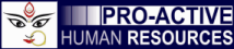 Pro-Active Human Resources (Australia)