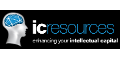 IC Group Ltd