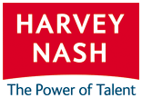 Harvey Nash IT Recruitment UK