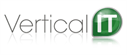 Vertical IT Limited