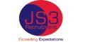 JS3 Recruitment Ltd