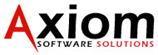 Axiom Software Solutions Ltd