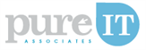 Pure IT Associates Ltd