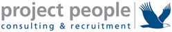 Project People Ltd.