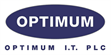 Optimum IT