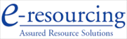 e-resourcing Limited