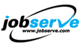 JobServe fournti des services en recrutements aux demandeurs d&#39;emploi et recruteurs depuis 1993.