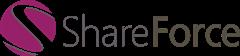 Shareforce Ltd