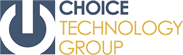Choice Technology Group
