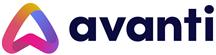 Avanti Recruitment Ltd