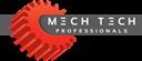 Mech Tech Professionals