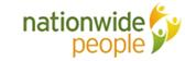 Nationwide People Ltd