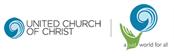 United Church of Christ, National Setting