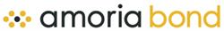 Amoria Bond Ltd