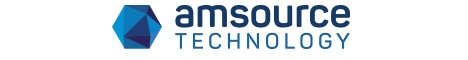 AMsource Technology Limited