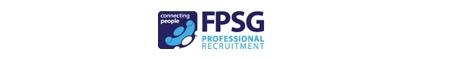 FPSG Connect