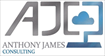 Anthony James Consulting