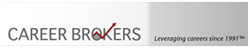 Career Brokers