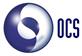 OCS Resourcing