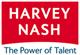 Harvey Nash IT Recruitment UK