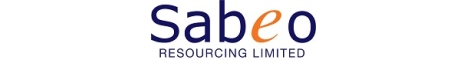 Sabeo Contracting Services Limited