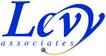 Levy Associates Ltd