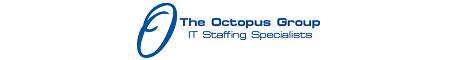 Octopus Computer Associates