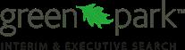 Green Park Interim and Executive