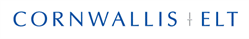 Cornwallis Elt Ltd
